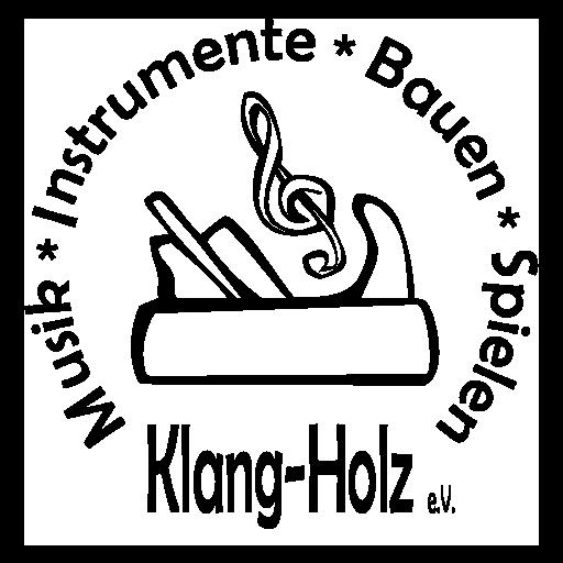 Klang-Holz e.V.